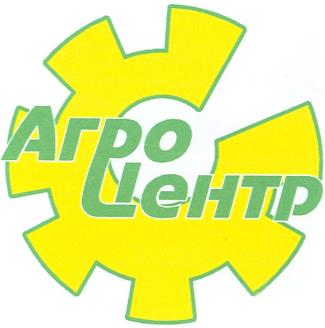Agro Center Altai