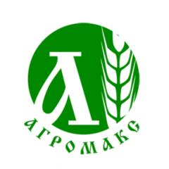 AgroMaks