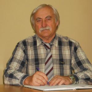 Дочернее предприятие Бердянский завод сельхозтехники
